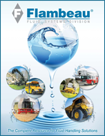 Fluid Systems Product Catalog