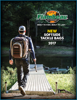 Flambeau Outdoors Softsides Product Catalog