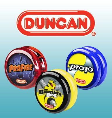 Duncan Acquires Playmaxx