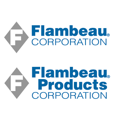 Flambeau Corporation and Flambeau Products Corporation Merged